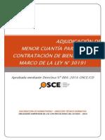 2.Bases Amc-bienes Ley 30191