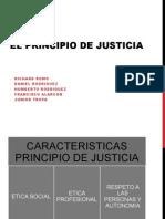 EXPOSICION_ETICA_JUSTICIA
