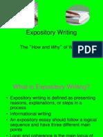 info-expl powerpoint
