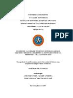 Tesis.Analisiscaidadepresion.pdf