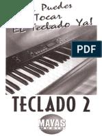 Teclado_2.pdf