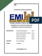 INFORME DE GESTION DE SEGURIDAD.docx