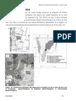 7-Geomorfologia.pdf