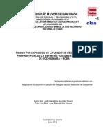 riesgo por explosión de la unidad de desasfaltado por propano gualberto villarroel.pdf