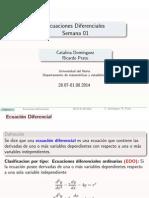 est_Semana01.pdf