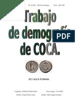 TRABAJO PABLO