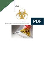 Hazard Biologikal.pdf