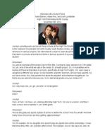 finalinterviewtrascript