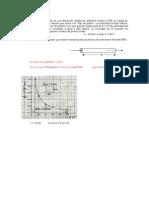 examen RESUELTO_lab_reactores_II-2014