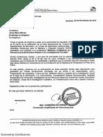Documento general