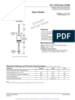 ZY1-ZY200 Diode