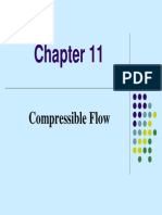 Compressible flow.pdf