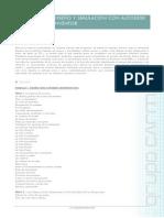 Ammac077 Diseño y Simulacion Con Autodesk Inventor