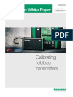 White_Paper_Calibration%20of%20Fieldbus%20Transmitters[1].pdf