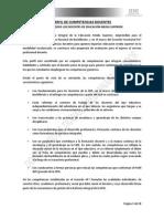 Competencias Docentes TABLA v3