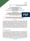 Edital Alunos EPS Retificado 06.06