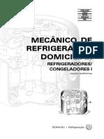 Mecânico de refrigeração domiciliar 1.pdf