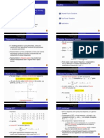 Chap12_8up- Fast Fourier Transform