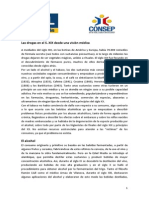 1.1._Las_drogas_desde_el_dicurso_medico.pdf
