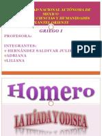 Homero Iliada y Odisea.pptx