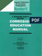 Corrosion Education Manual.efc-6