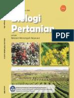 Buku Kelas XI_smk_biologi-pertanian_amelia.pdf.pdf