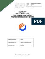 Panduan Ta Kp 2014 -2