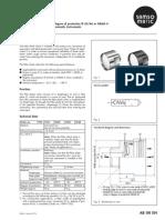 t00080en[1].pdf