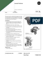 t83840en[1].pdf