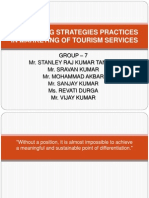 SOS PPT GROUP 7