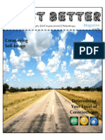 Exist Better Magazine.pdf