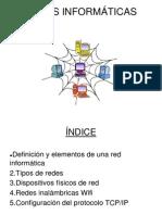 Redesinformaticas.ppt.pptx