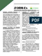 Inform Ex 09