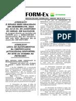 Inform Ex 15