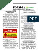 Inform Ex 21