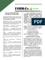 Inform Ex 29
