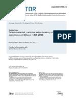 cambios estructurales en mexico.pdf