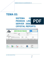 Tema 03 Autenticacion User Py Gestion Pedidos 130913143342 Phpapp01
