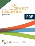 MIT Handbook