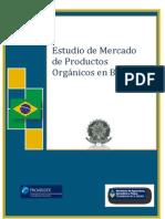 Informe Organicos Brasil