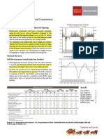 WF WeeklyEconomicFinancialCommentary 01102014