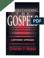 UNDERSTANDING THE GOSPELS.pdf