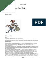 149 Ezin.pdf