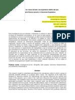 2013-18_artículo para revisión filológica