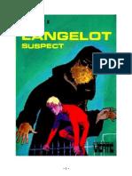 Lieutenant X Langelot 13 Langelot suspect 1970.doc
