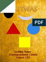 tattwas-140316195020-phpapp01