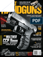 Combat Handguns - February 2015.pdf