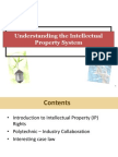 Research Methodology - IP.ppt