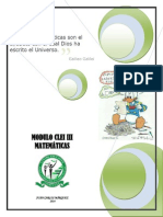Modulo Clei III Matematicas Final