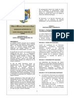 CODEAC Carta Orgánica Revisada Por CAPPIAS CAMIRI